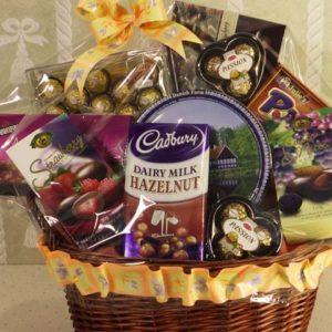 Send Diwali Cakes Chocolates Sweets Dry Fruits to JCT | Kalpa Floristv
