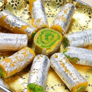 Send Diwali Cakes Chocolates Sweets Dry Fruits to Jallowal