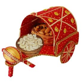 Send Diwali Cakes Chocolates Sweets Dry Fruits to Kishanpur