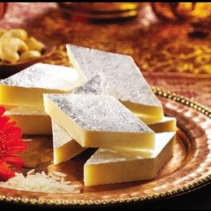 Send Diwali Cakes Chocolates Sweets Dry Fruits to Maana