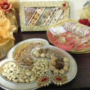 Send Diwali Cakes Chocolates Sweets Dry Fruits to Mehtiana