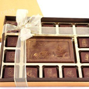 Send Diwali Cakes Chocolates Sweets Dry Fruits to Naloiyan