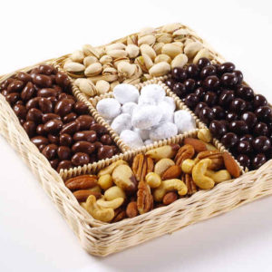 Send Diwali Cakes Chocolates Sweets Dry Fruits to Nawan Pind