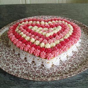 Send Diwali Cakes Chocolates Sweets Dry Fruits to Sonalika