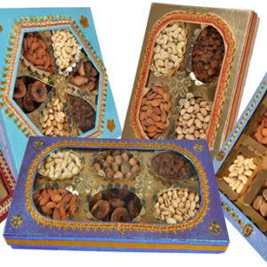 Send Diwali Cakes Chocolates Sweets Dry Fruits to Todarpur