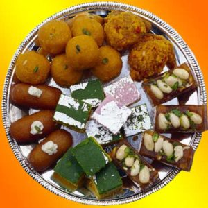 Send Diwali Chocolates Cakes Sweets Dry Fruits to Baopur Dona