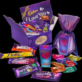 Send Diwali Chocolates Cakes Sweets Dry Fruits to Bir Baloki