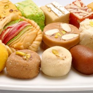 Send Diwali Chocolates Cakes Sweets Dry Fruits to Chuheki