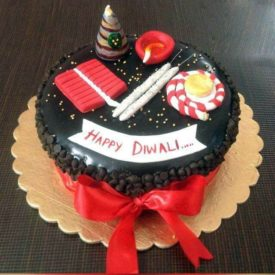 Send Diwali Chocolates Cakes Sweets Dry Fruits to Dhadda Haripur