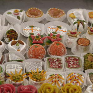 Send Diwali Chocolates Cakes Sweets Dry Fruits to Ganna Pind