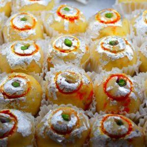 Send Diwali Chocolates Cakes Sweets Dry Fruits to Hardo Sangha