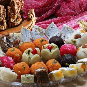 Send Diwali Chocolates Cakes Sweets Dry Fruits to Khairulapur