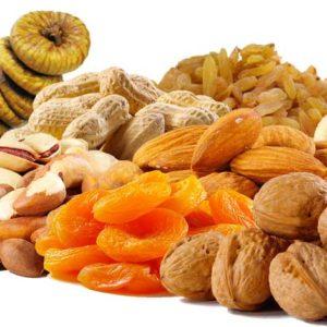 Send Diwali Chocolates Cakes Sweets Dry Fruits to Lohgarh