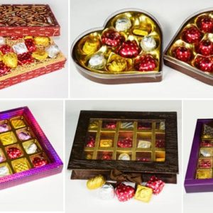 Send Diwali Chocolates Cakes Sweets Dry Fruits to Natt