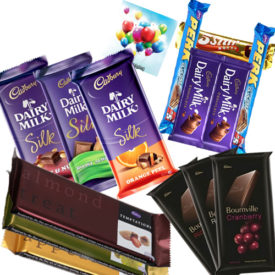 Send Diwali Chocolates Cakes Sweets Dry Fruits to Phillaur