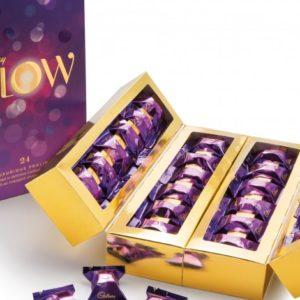 Send Diwali Chocolates Cakes Sweets Dry Fruits to Shah Salempur