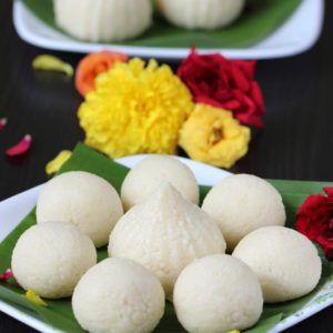 Send Diwali Chocolates Cakes Sweets Dry Fruits to Surja
