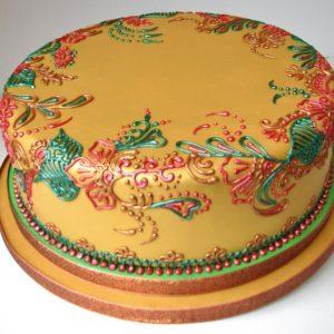 Send Diwali Cakes Chocolates Sweets Dry Fruits to JCT   Kalpa Florist