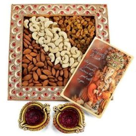 Send Diwali Chocolates Cakes Sweets Dry Fruits to Aliwal