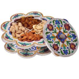 Send Diwali Chocolates Cakes Sweets Dry Fruits to Bara Jagir
