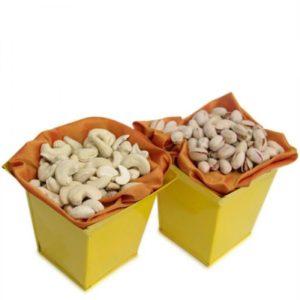 Send Diwali Chocolates Cakes Sweets Dry Fruits to Bara Jodh Singh