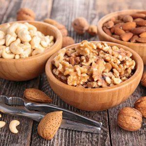 Send Diwali Chocolates Cakes Sweets Dry Fruits to Gatti Raipur