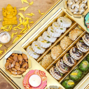 Send Diwali Chocolates Cakes Sweets Dry Fruits to Heran