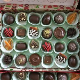 Send Diwali Chocolates Cakes Sweets Dry Fruits to Khanpur Rajputan
