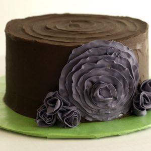 Send Diwali Chocolates Cakes Sweets Dry Fruits to Kotla Suraj Mal