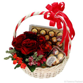 Send Diwali Chocolates Cakes Sweets Dry Fruits to Nahal