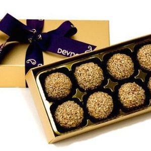 Send Diwali Chocolates Cakes Sweets Dry Fruits to Naurangpur Dona