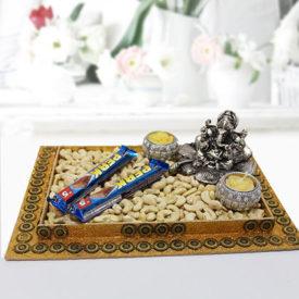 Send Diwali Chocolates Cakes Sweets Dry Fruits to Pipli