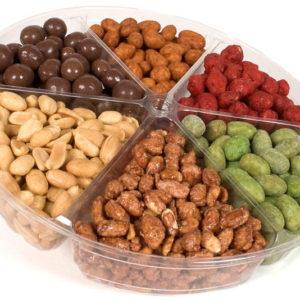 Send Diwali Chocolates Cakes Sweets Dry Fruits to Taharpur