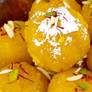 Send Diwali Chocolates Cakes Sweets Dry Fruits to Yusafpur Darewal