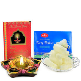 send-diwali-gifts-ajram