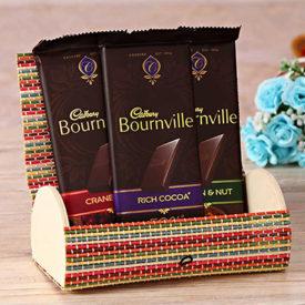 send-diwali-gifts-chak-ram-singh-pur