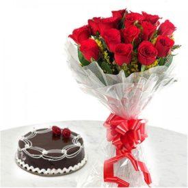 send-diwali-gifts-chohal