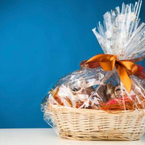 send-diwali-gifts-davida-arihana