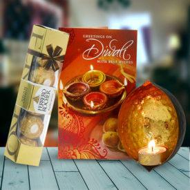 send-diwali-gifts-dhakkowal