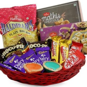 send-diwali-gifts-hoshiarpur