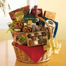 send-diwali-gifts-jalandhar-cantt
