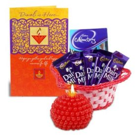 send-diwali-gifts-jallowal