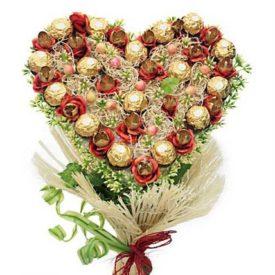 send-diwali-gifts-kang