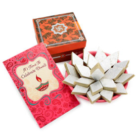 send-diwali-gifts-khanpur