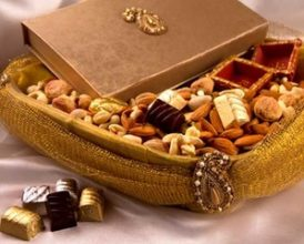 send-diwali-gifts-momanpur