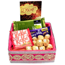 send-diwali-gifts-nakodar