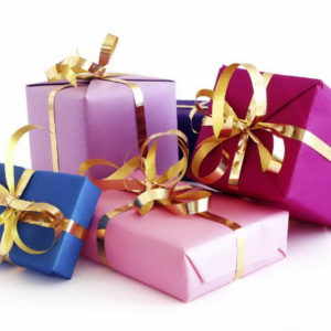 send-diwali-gifts-pattar-kalan