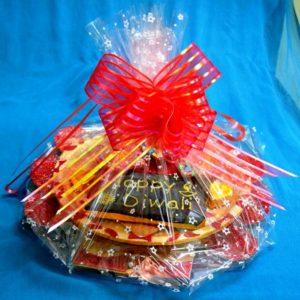 send-diwali-gifts-phuglana