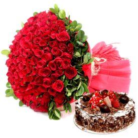 send-diwali-gifts-phulpur