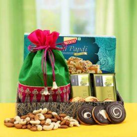 send-diwali-gifts-rayat-bahara-campus